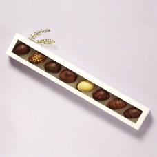 Ole Chokolade Master Egg 8 pcs.