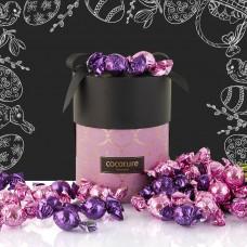 Cocoture purple Palæ Giftbox