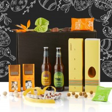 Easter Giftbox with Easter beer