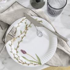 Kähler Hammershøi, plate