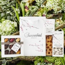 Summerbird, Spring Giftbag