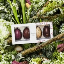 Summerbird, Box 4 Eggs